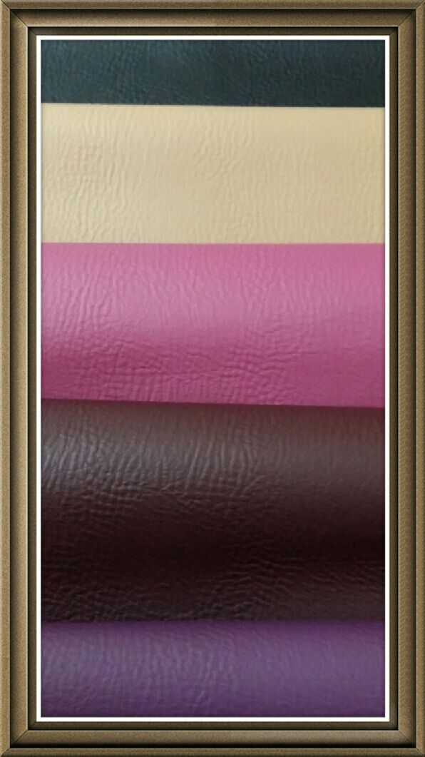 artificial leather manufacturer in gurgaon