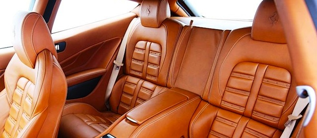 automotive artificial leather price gurgaon india