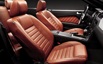 luxury automotive leather manufacturers gurgaon india