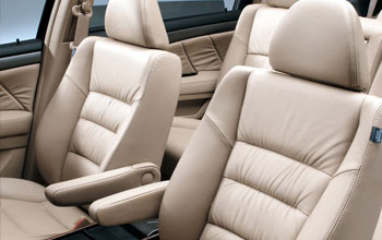 leather automotive rexine suppliers delhi india