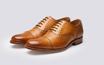 footwear leather gurgaon