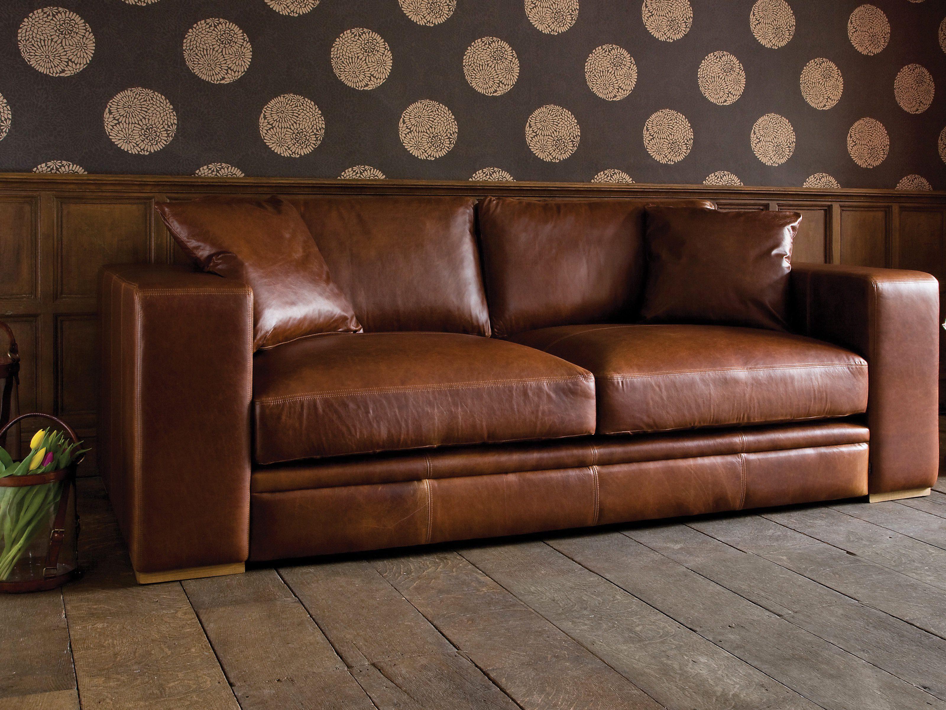 Furnishing Artificial Leather Manufacturer in Gurgaon & Delhi