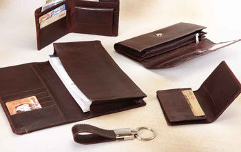 artificial leather manufacturers in delhi