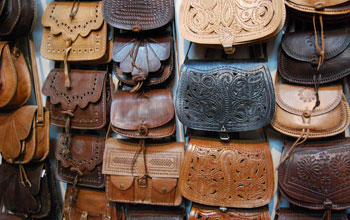 artificial leather manufacturer gurgaon