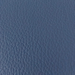 Automotive Artificial Synthetic Leather in Gurgaon & Delhi