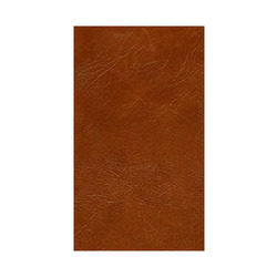pure brown rexine manufacturer delhi